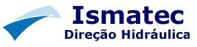 Ismatec